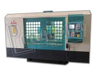 Surface Grinding Machine Suppliers