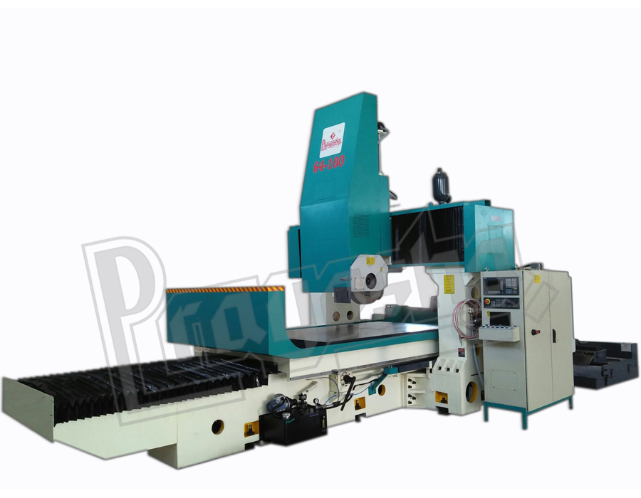 surface grinding machine supplier
