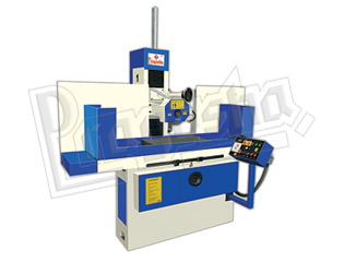 Surface Grinding Machine Manufacturer in India