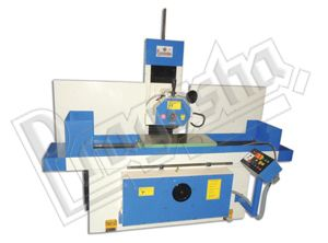 Suprime Surface Grinding Machine